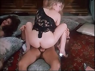 Videos from fuckclassic.com