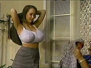 Videos from goldvintageporn.pro