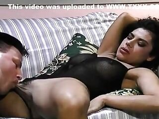 Videos from retroporn.sexy