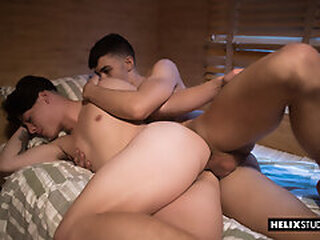 Video de la hornynakedboys.net