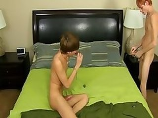 Video no malepornvideos.net