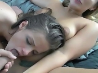 Videos from trannysex.mobi