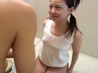 Videos from shemaletube.sexy