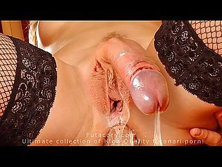 Videos from topshemalesex.com