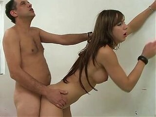 Videos from top-shemale-sex.com