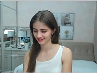 Videi od 18-year-old-porn.com