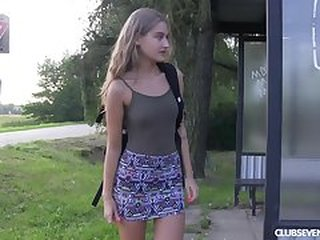 Videos from teenvideos.pro