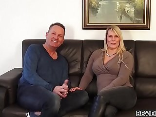 Videos from allmaturevids.com