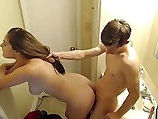 Videos from freemomsex.me