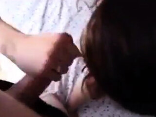 Videos from mature-fuck-videos.com