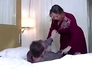 Videos from matureseduce.com