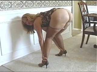Videos from milfsporn.online