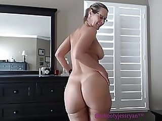 Videos from mommature.net