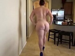 Videos from momtubevideos.com