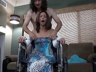 Videos from mother-porn.com