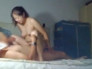 Videos from pornmature.pro