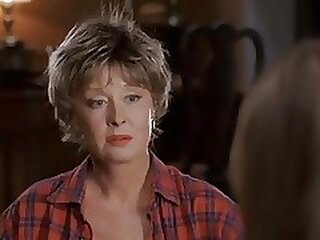 Videos from tsarmoms.com