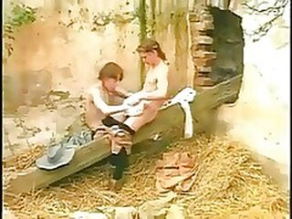 Videos from retropornclub.com