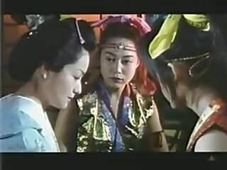 Videos from topvintageporn.com