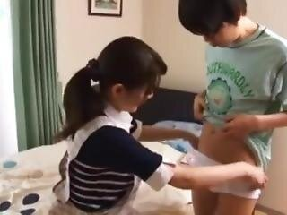 Video dari coolxnxx.com