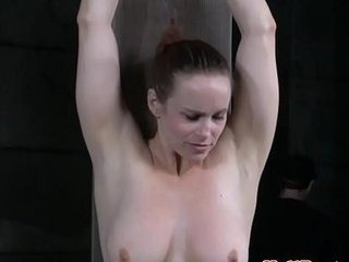 Videos from frexporn.com