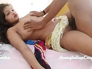 Video dari pornhdvideos.tv