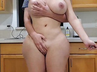 Video de la sexposetube.com