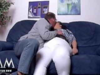 Videos from pornbbw.tv