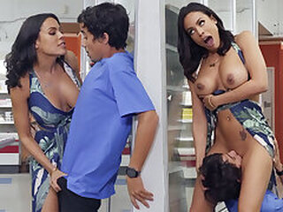 Videos from xvids.su