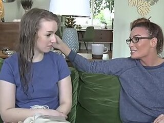 Videos from lesbian-porn.me