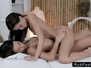 Videos from xxxlesbian.vip