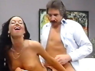 Videos von retrobabes.net