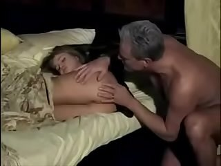 Video no upvintagesex.com