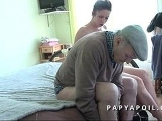 Videos from gangbang.rodeo