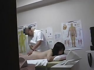 Videos from sexymovies.pro