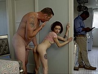 Videos from xmovies.pro