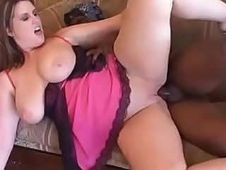 Videos from xxxsextube.pro