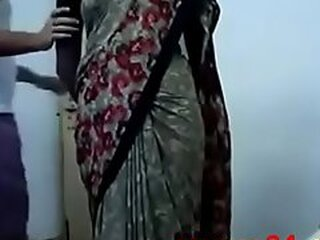 Videos from bollywoodxxx.pro