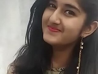 Videos from indian-xnxx.pro