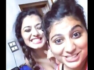 Videos from indiangirlnude.pro