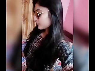 Videos from indianvideos.pro
