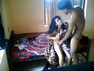 Videos from indianwifemovies.pro