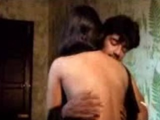 Vintage celebrity Indian xnxn video porn with the hottest brunettes out there