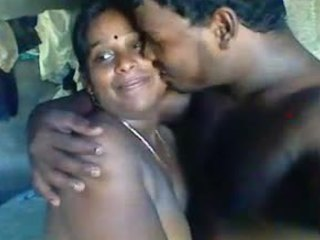 Lusty chubby desi hdx Indian hottie with huge melons in the sexiest amateur porn