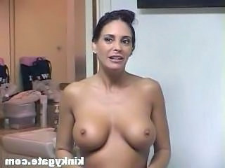 Watching my wife fucking another guy