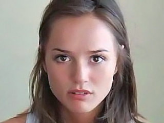 Who is she?! Amazing Tori Black!...