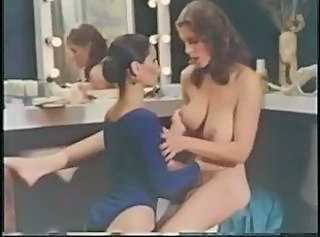 Kay Parker   American Vintage  : big boobs milfs pornstars
