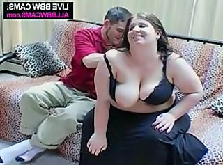 american bbw blowjob fat cum sucking  : bbw big boobs hardcore