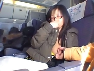 Japanese wife public nudity and more