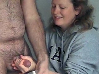 Sperm Sample   preview with cheesy music!